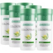 Colostrum Direct 6-pack