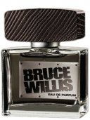 Bruce Willis Eau de Parfym 50ml