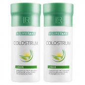 Colostrum Direkt 2-pack